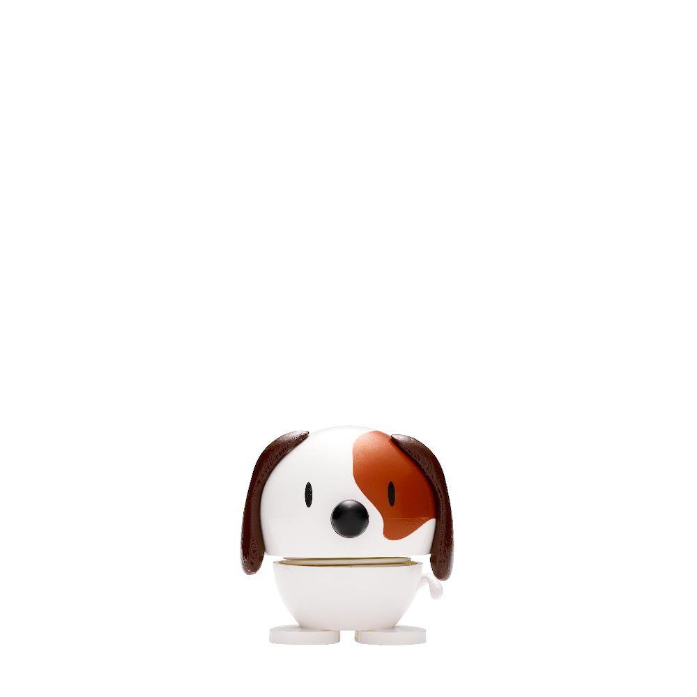 Hoptimist Hund Hoptimist